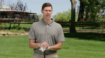 GolfTEC TV Spot, 'Brian' - 47 commercial airings