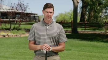 GolfTEC TV Spot, 'Brian' - Thumbnail 1