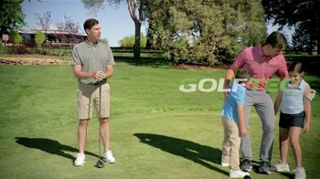 GolfTEC TV Spot, 'Brian' - Thumbnail 10