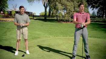 GolfTEC TV Spot, 'Brian' - Thumbnail 2
