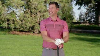 GolfTEC TV Spot, 'Brian' - Thumbnail 3
