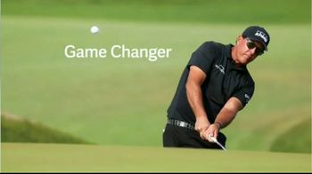 Workday TV Spot, 'Leave It to Lefty: Phil Mickelson' - Thumbnail 1
