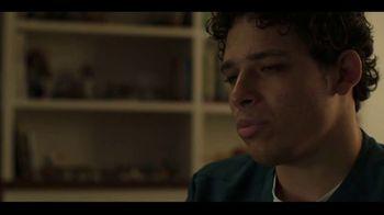 HBO TV Spot, 'In Treatment'