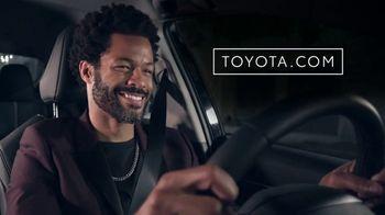 Toyota TV Spot, 'Dear Night Owls' [T2]