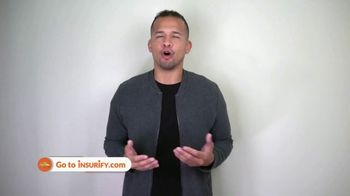Insurify TV Spot, 'Stretch the Dollar' - Thumbnail 4