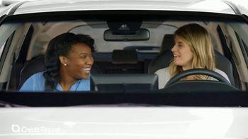 CreditRepair.com TV Spot, 'New Car: Snapshot' - Thumbnail 1
