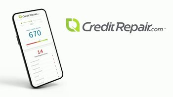 CreditRepair.com TV Spot, 'New Car: Snapshot' - Thumbnail 10