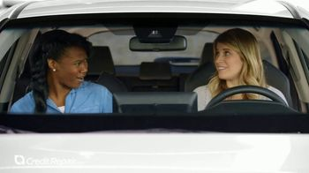 CreditRepair.com TV Spot, 'New Car: Snapshot' - Thumbnail 2