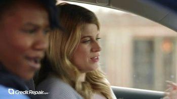 CreditRepair.com TV Spot, 'New Car: Snapshot' - Thumbnail 3