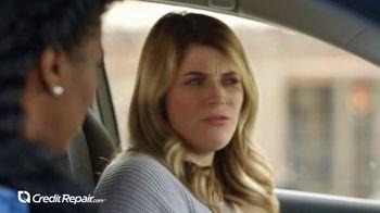 CreditRepair.com TV Spot, 'New Car: Snapshot' - Thumbnail 4