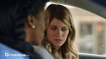 CreditRepair.com TV Spot, 'New Car: Snapshot' - Thumbnail 7