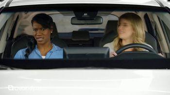 CreditRepair.com TV Spot, 'New Car: Snapshot' - Thumbnail 8