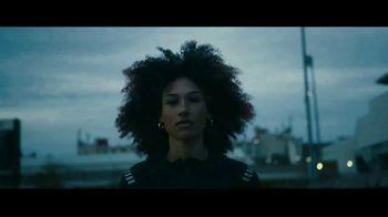 ASICS TV Spot, 'Sound Mind, Sound Body: Track & Field' Ft. Taliyah Brooks, Sara Hall, Kiara Parker