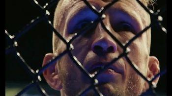 UFC Fight Pass TV Spot, 'UFC Chronicles' - Thumbnail 1