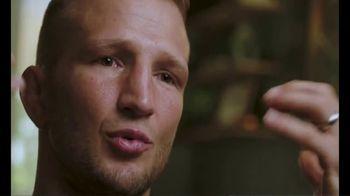 UFC Fight Pass TV Spot, 'UFC Chronicles' - Thumbnail 2