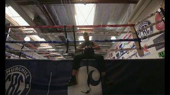 UFC Fight Pass TV Spot, 'UFC Chronicles' - Thumbnail 5
