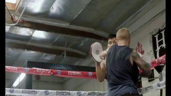 UFC Fight Pass TV Spot, 'UFC Chronicles' - Thumbnail 8