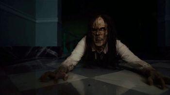Paramount+ TV Spot, 'Evil'