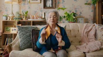 Turo TV Spot, 'Upgrade Your Date Night: Gladys' - Thumbnail 2