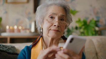 Turo TV Spot, 'Upgrade Your Date Night: Gladys' - Thumbnail 3