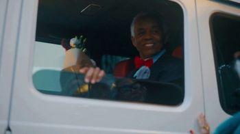 Turo TV Spot, 'Upgrade Your Date Night: Gladys' - Thumbnail 6