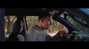 Toyota TV Spot, 'Start Your Impossible: Caeleb Dressel' [T1] - Thumbnail 5