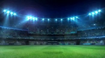 InstaReM TV Spot, 'Here Comes InstaReM: $60 Bonus' - Thumbnail 1