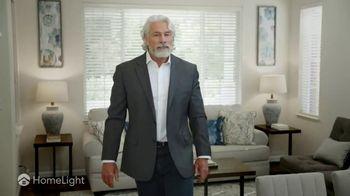 HomeLight TV Spot, 'Getting the Best Value'