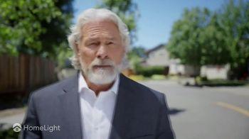 HomeLight TV Spot, 'Getting the Best Value' - Thumbnail 2