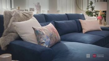Value City Furniture Fourth of July Sale TV Spot, 'Doorbusters: Save More'