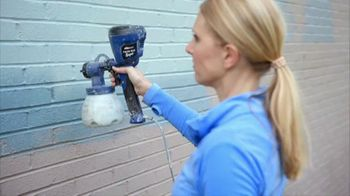 Checking in With Chelsea TV Spot, 'How To: Pick the Perfect Color for Your House' - Thumbnail 1