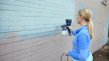 Checking in With Chelsea TV Spot, 'How To: Pick the Perfect Color for Your House'
