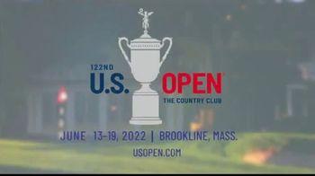 U.S. Open Golf TV Spot, '2022 U.S. Open: Tickets on Sale Now' - Thumbnail 6