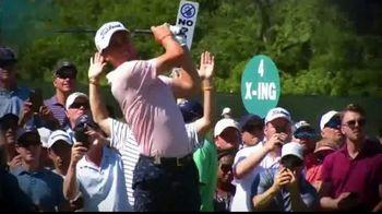 U.S. Open Golf TV Spot, '2022 U.S. Open: Tickets on Sale Now' - Thumbnail 1