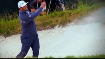 U.S. Open Golf TV Spot, '2022 U.S. Open: Tickets on Sale Now' - Thumbnail 2