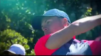 U.S. Open Golf TV Spot, '2022 U.S. Open: Tickets on Sale Now' - Thumbnail 3