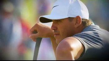 U.S. Open Golf TV Spot, '2022 U.S. Open: Tickets on Sale Now' - Thumbnail 5