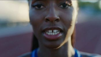Peacock TV TV Spot, '2020 US Paralympic Team Trials' - Thumbnail 2