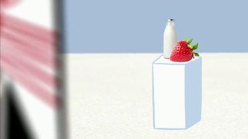 Oui by Yoplait TV Spot, 'Masterpiece' - Thumbnail 5