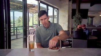 GolfTEC TV Spot, 'Brian: Friends' - Thumbnail 1