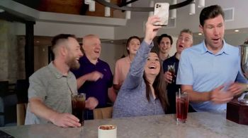 GolfTEC TV Spot, 'Brian: Friends' - Thumbnail 10