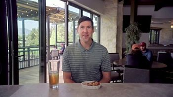 GolfTEC TV Spot, 'Brian: Friends' - Thumbnail 2
