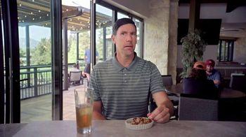 GolfTEC TV Spot, 'Brian: Friends' - Thumbnail 5