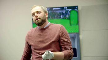 GolfTEC TV Spot, 'Brian: Friends' - Thumbnail 7