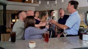 GolfTEC TV Spot, 'Brian: Friends' - Thumbnail 9