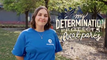 AmeriCorps TV Spot, 'What's at Your Core?: Sofia' - Thumbnail 2