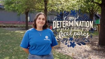 AmeriCorps TV Spot, 'What's at Your Core?: Sofia' - Thumbnail 3