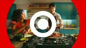 Target TV Spot, 'Tacos coreanos' [Spanish] - Thumbnail 2