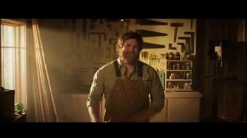 Havertys TV Spot, 'Two First Names' - Thumbnail 1