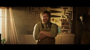 Havertys TV Spot, 'Two First Names' - Thumbnail 2